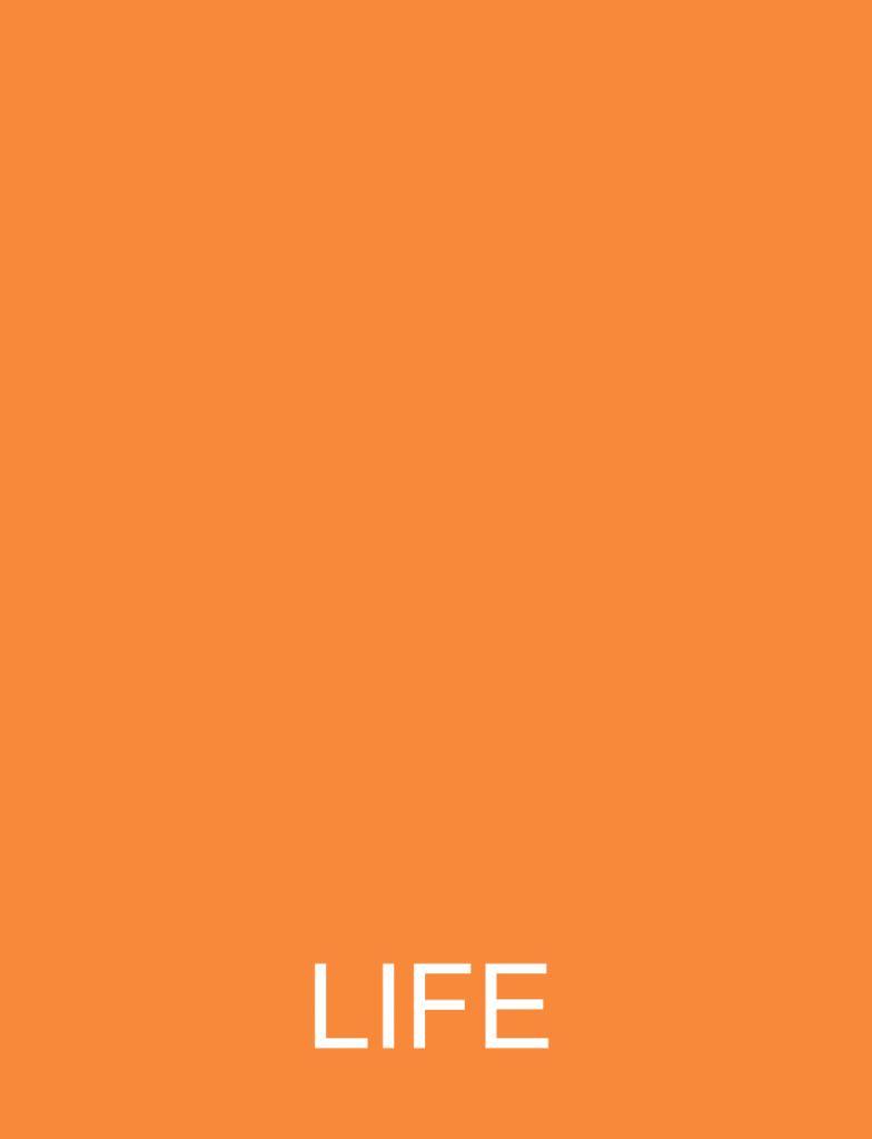 Life54
