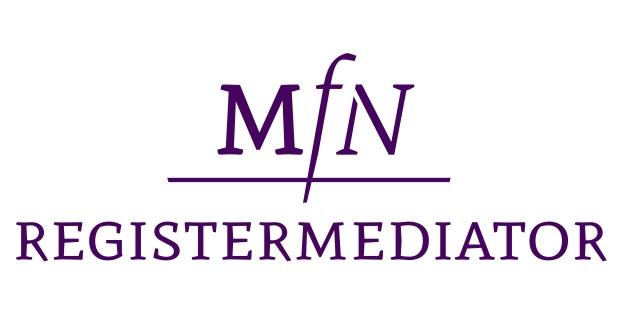 MfN_Registermediator1